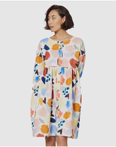 881655162064 Dresses | Womens Dresses Online Australia - THE ICONIC
