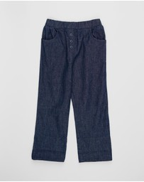Pappe - Chipper Jeans - Kids