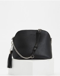 Tony Bianco - Casey Cross Body Bag