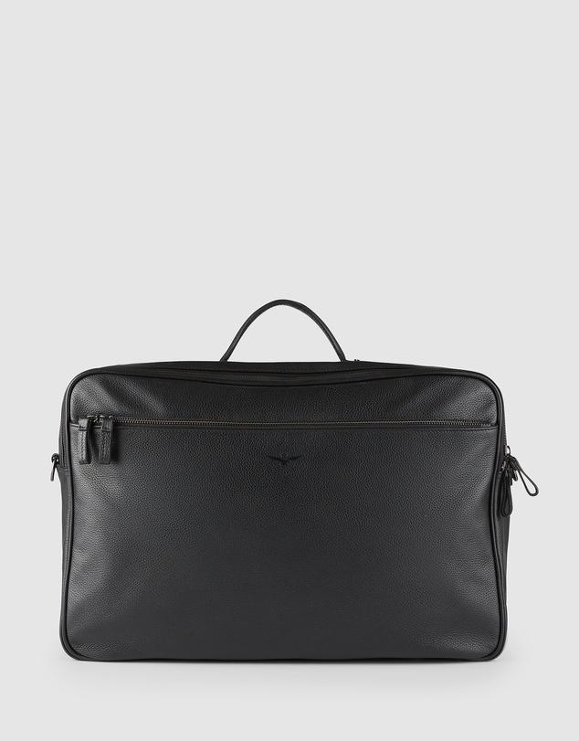 Men Montoro Travel Bag
