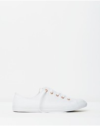 Converse - Chuck Taylor Women's All Star Dainty Ox