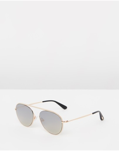 5769ecead7d Tom Ford