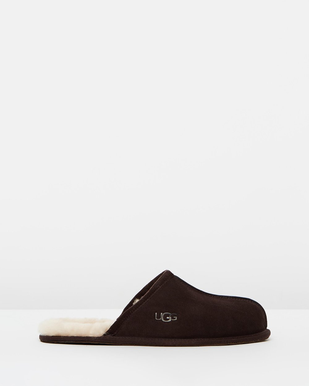 293e2ca65614 Scuff Slippers - Men s by UGG Online