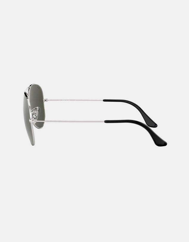 Ray-Ban - Aviator Mirror