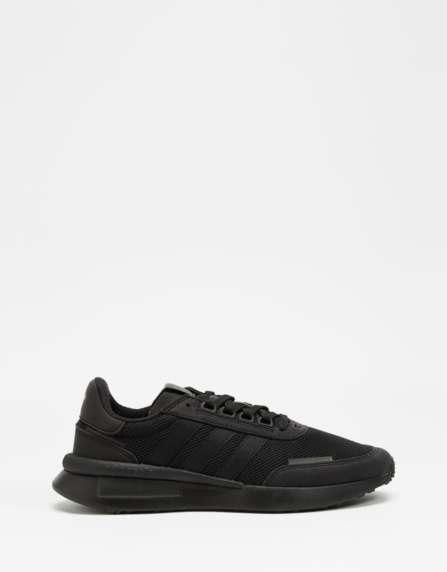 adidas Originals - Retroset - Unisex