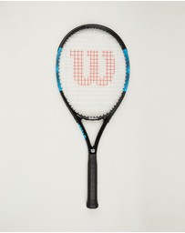 Wilson - Ultra Power Pro 105 Tennis Racket