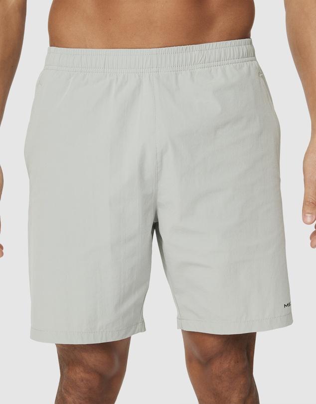 Men Toro 7.5 Shorts