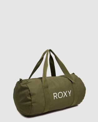 Roxy Weekender