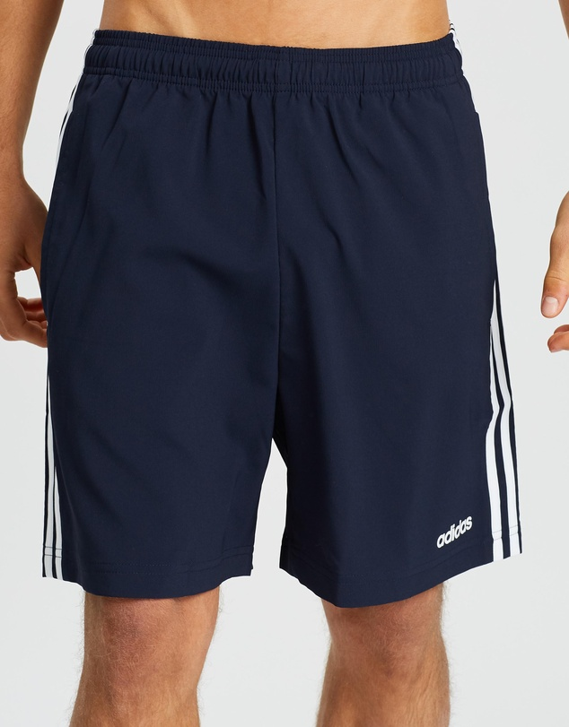 adidas Performance - Essentials 3-Stripes Chelsea Shorts - Men's