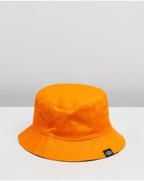 Dickies - Stamford Bucket Hat