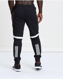 adidas Performance - WND Sweatpants