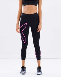 2XU - Compression 7/8 Tights