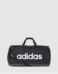 adidas Performance - Linear Logo Duffel Large