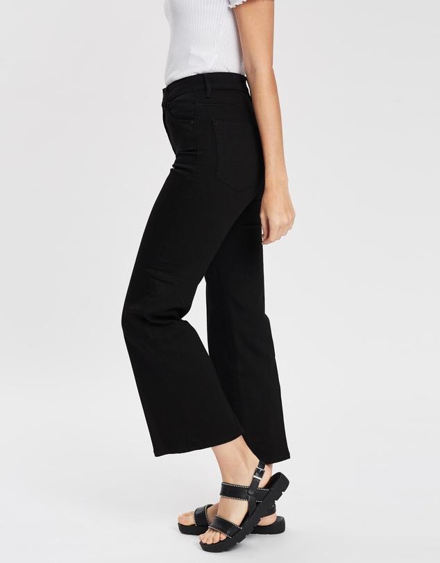 Women Marilyn CK Jeans