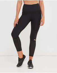 Fila - Ayas Mesh Tights