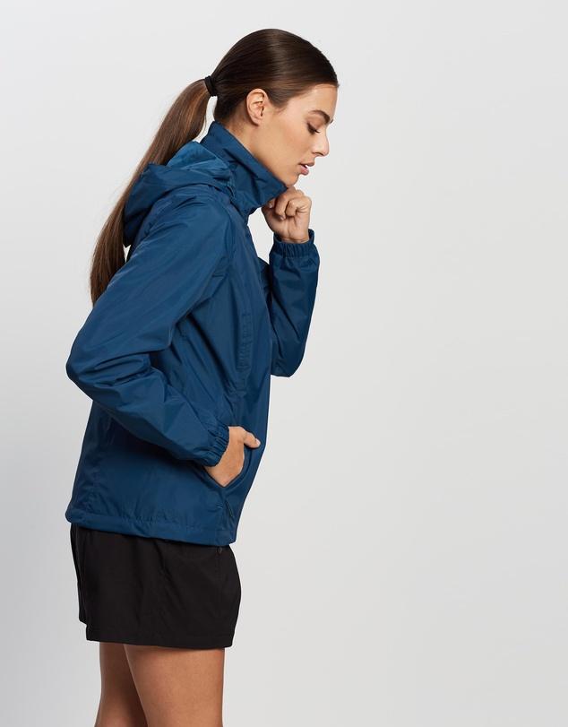 Women Resolve 2 Jacket