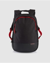Crumpler - Mantra Backpack Small