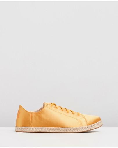 7b07771d3ff8 TOMS | Buy TOMS Shoes Online Australia - THE ICONIC
