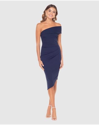7b424a523938e Cocktail Dresses | Buy Cocktail Dresses Online Australia- THE ICONIC