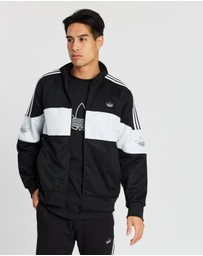 adidas Originals - Bandrix Track Jacket