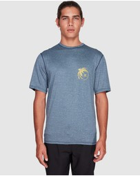 Billabong - Storm Lf Surf Shirt