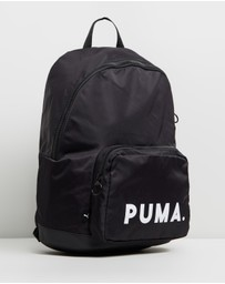 Puma - Originals Trend Backpack