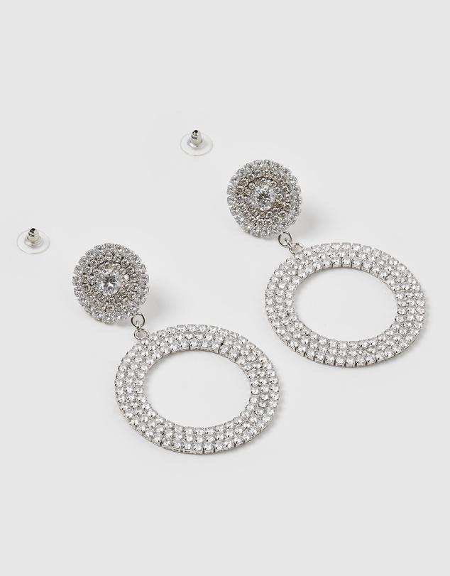 Women Stassie Earrings