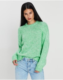 Lulu & Rose - Tilda Knit