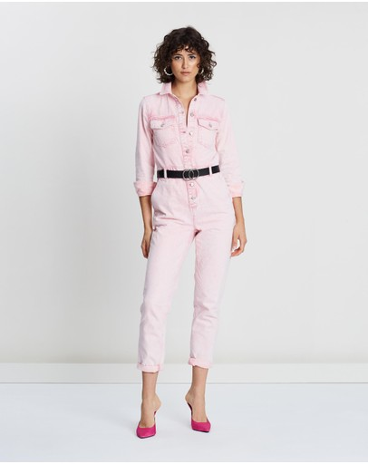 5acdf1ac2fe Buy TOPSHOP Jumpsuits   Playsuits