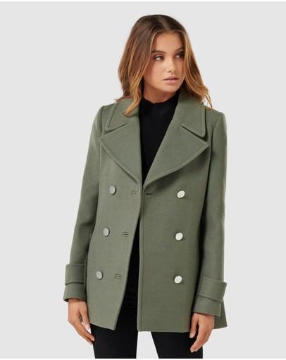 30f11957 Forever New | Buy Women's Forever New Dresses Online Australia- THE ICONIC