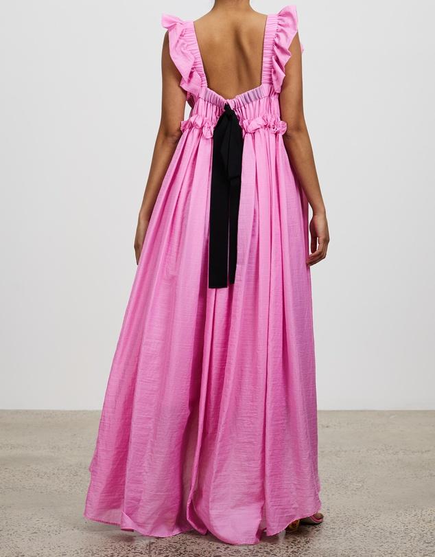 Women Alice Dress