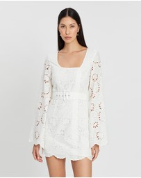 alice McCALL - Obscurity Mini Dress