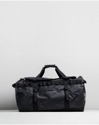 Base Camp Duffle - XL