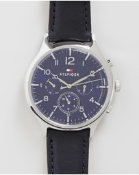 Emmy Chronograph - Men's