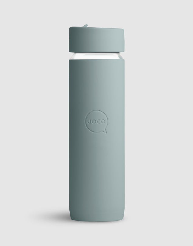Life Active Flask 17oz