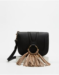 See By Chloé - Hana SBC Cross-Body Bag