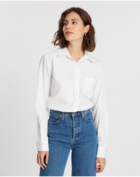 Levi's - The Ultimate BF Shirt