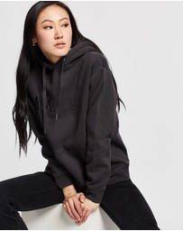 All About Eve - Be Bold Hoodie