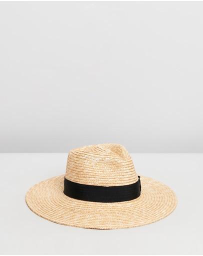 7f6429b154c Hat