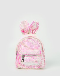 Izoa Kids - Petite Tala Backpack