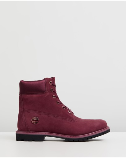 49d367f6560 Boots | Buy Womens Boots Online Australia - THE ICONIC