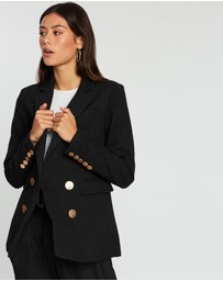 Wish The Label - Delight Blazer
