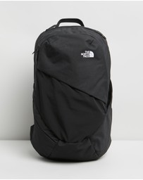 The North Face - Isabella - Women's