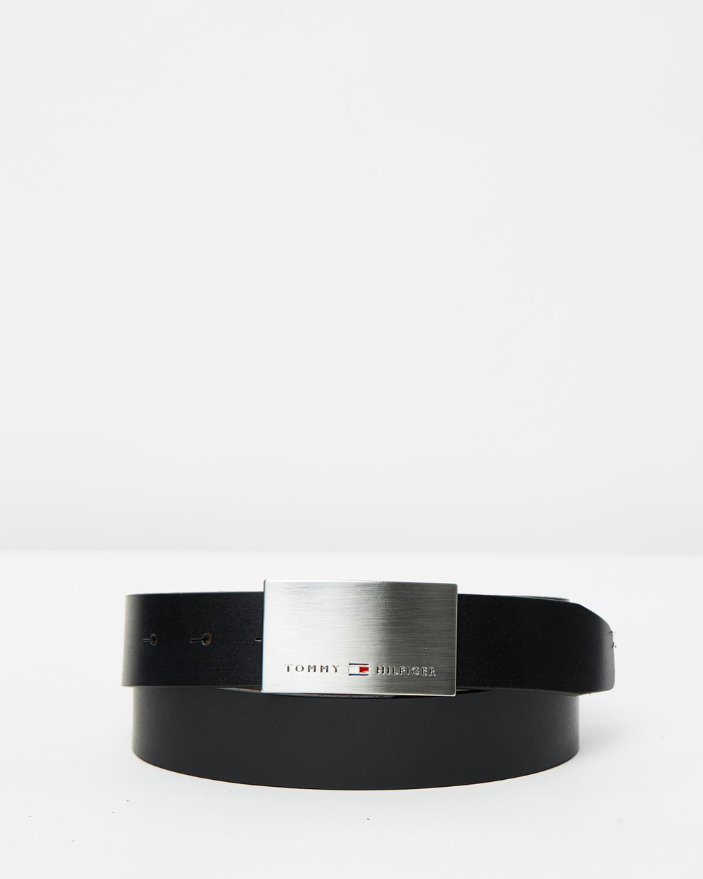 c9fc02679e74 Reversible Leather Belt Gift Set by Tommy Hilfiger Online