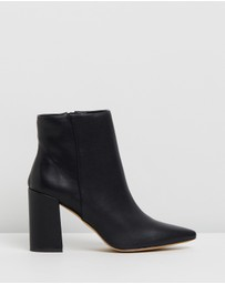 Dazie - ICONIC EXCLUSIVE - Irvine Ankle Boots