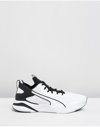 Puma - Softride Rift - Men's