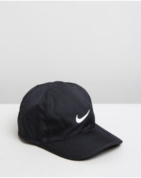 Nike - Featherlight Aerobill Cap