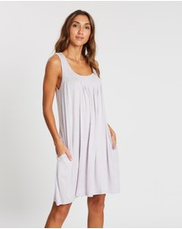 Papinelle - Modal Soft Nightie