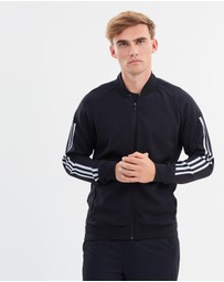 adidas Performance - ID Bomber Jacket