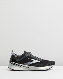 Brooks - Bedlam 3 Mens